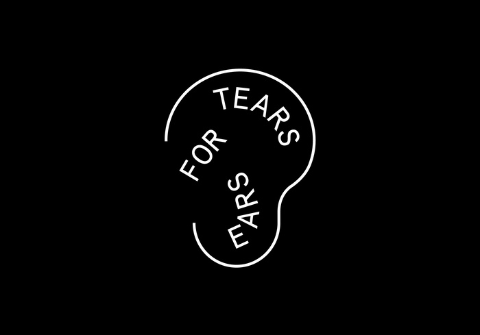 Tears for Ears 1