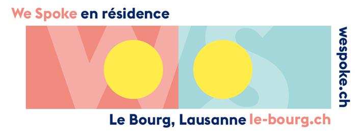 We spoke — Residence le Bourg 3
