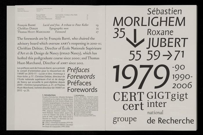 ANRT Archives 1985–2006 7