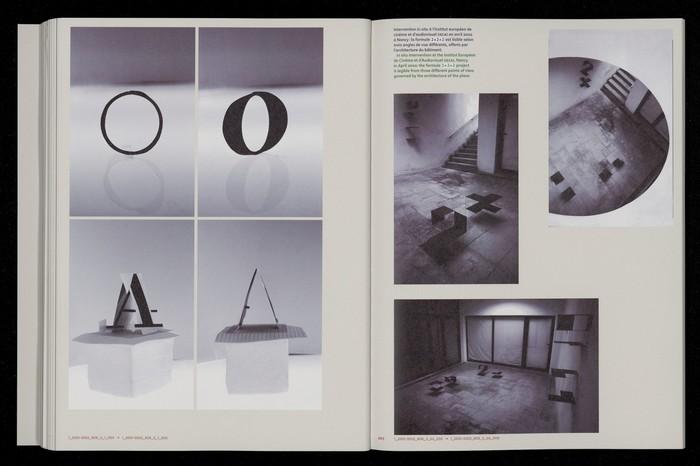 ANRT Archives 1985–2006 11