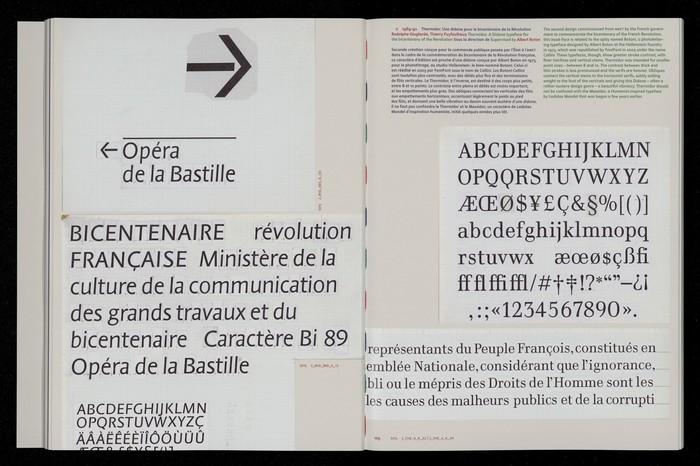ANRT Archives 1985–2006 13