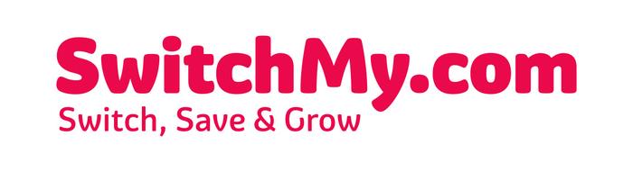 SwitchMy 4