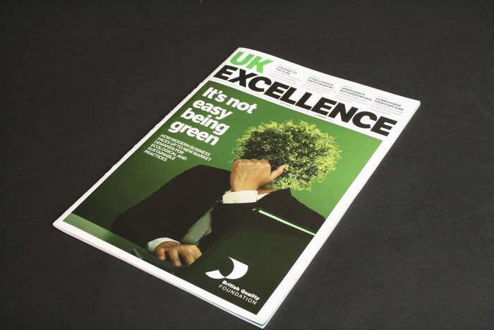 July 2011 issue.