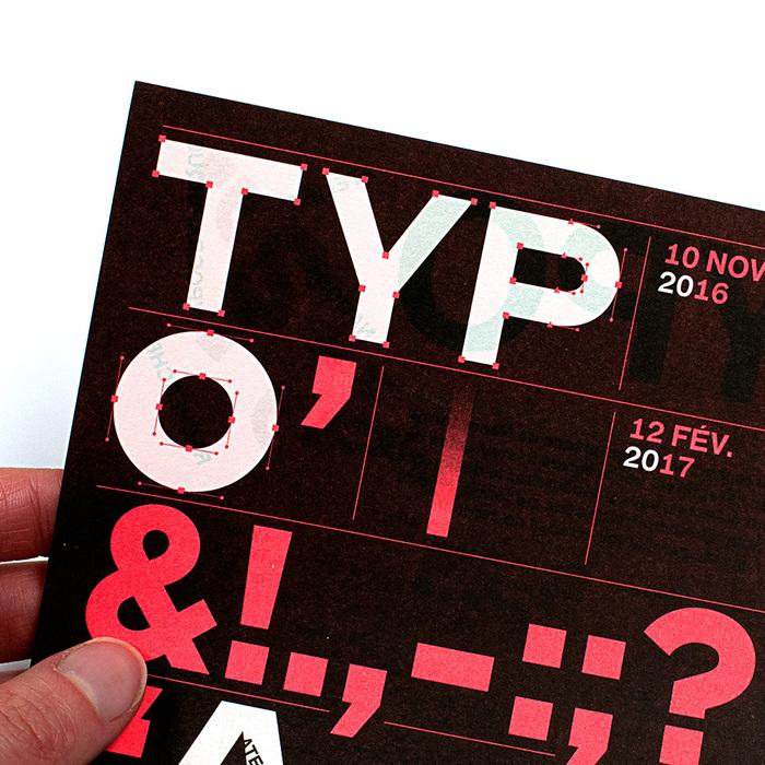 """Typo'&!.,-:;?"""" 4"""