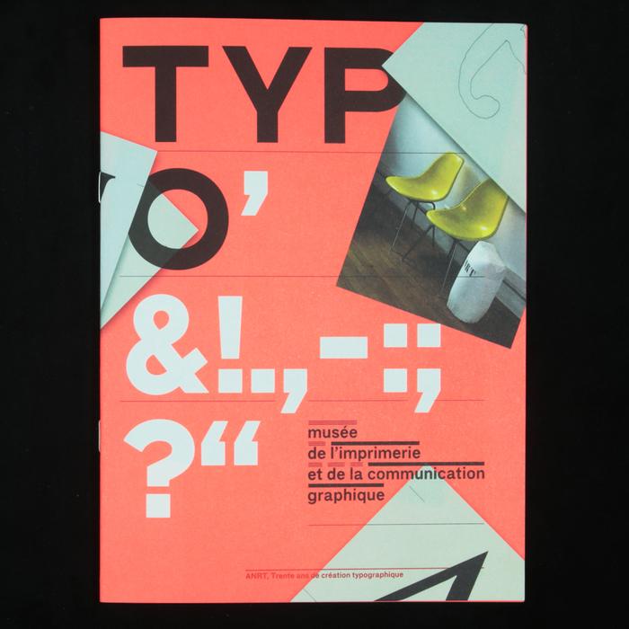 """Typo'&!.,-:;?"""" 1"""