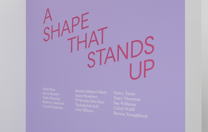 A Shape That Stands Up 3