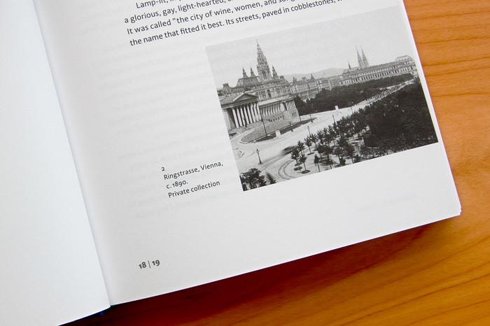 Paul T. Frankl: Autobiography 2