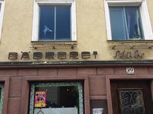 Bäckerei Stübe