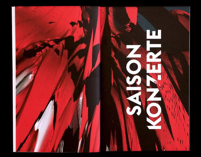 Basel Sinfonietta 2014/2015 9