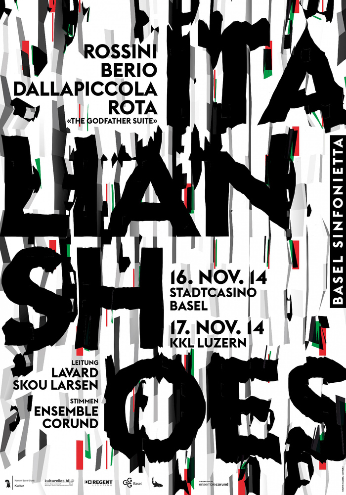 Basel Sinfonietta 2014/2015 7
