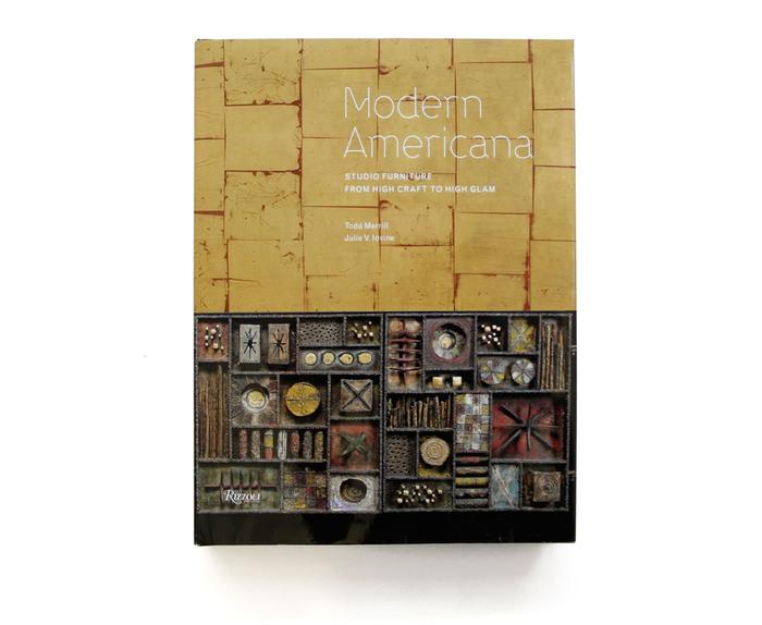 Modern Americana 1