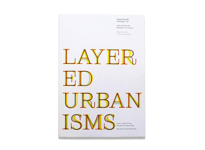 Layered Urbanisms 1