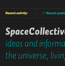 SpaceCollective