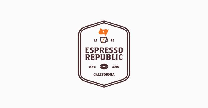 Espresso Republic 1