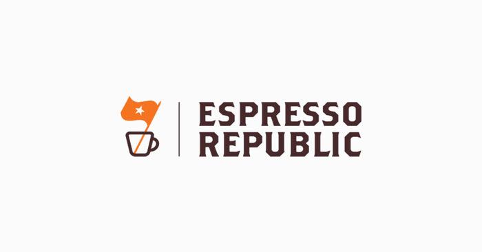 Espresso Republic 2