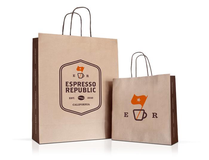 Espresso Republic 3
