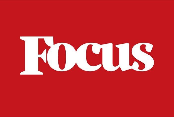 Focus magazine 6