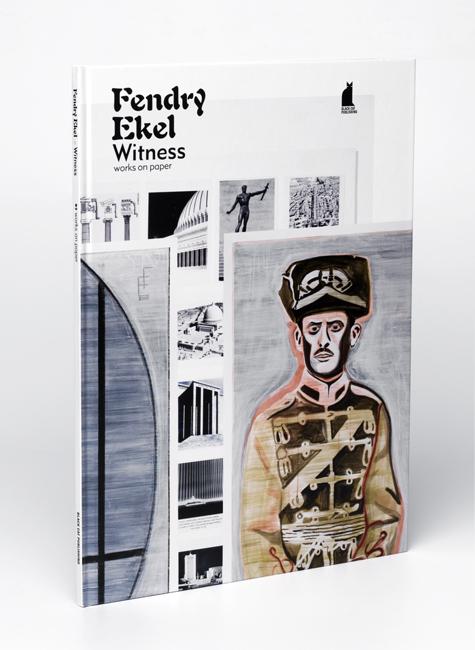 Witness, Fendry Ekel 1