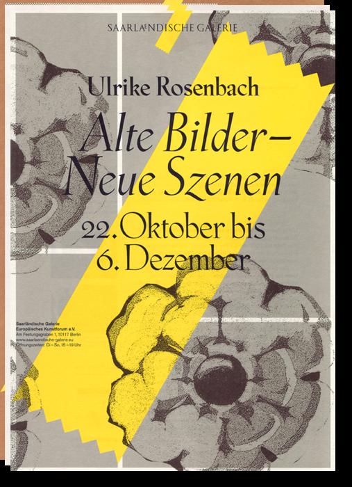 Saarländische Galerie Berlin 4