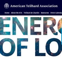 American Teilhard Association
