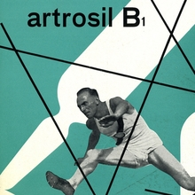 Artrosil B1 ad