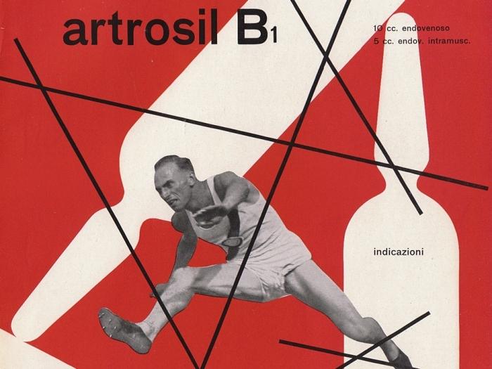 Artrosil B1 ad 3