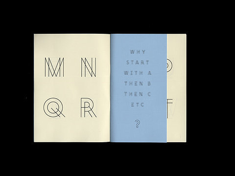 ARC: The Journal of the Royal College of Art 4
