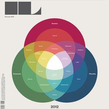 """<i>IL</i> 37 –2012: """"Anno della coesistenza"""""""