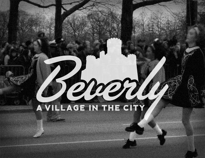 The Chicago Neighborhoods 3