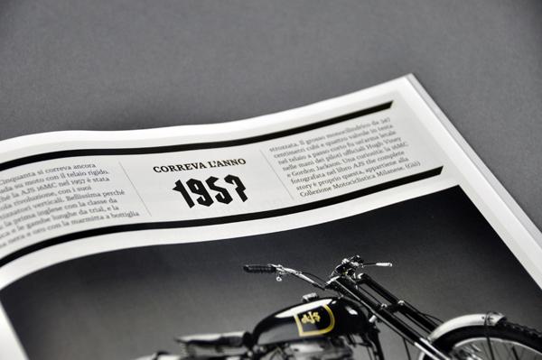Riders Magazine 6