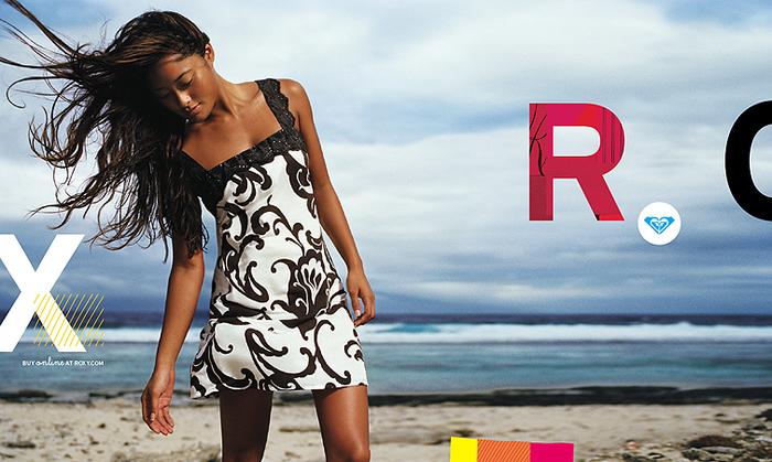 Roxy Advertising 5