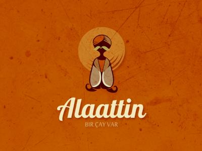 Alaattin logos 1