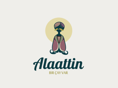 Alaattin logos 2