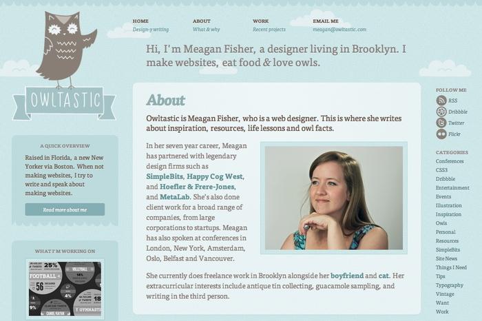 Owltastic.com 2