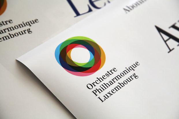 Luxemburg Philharmonic Orchestra 2