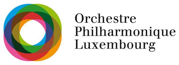 Luxemburg Philharmonic Orchestra 1