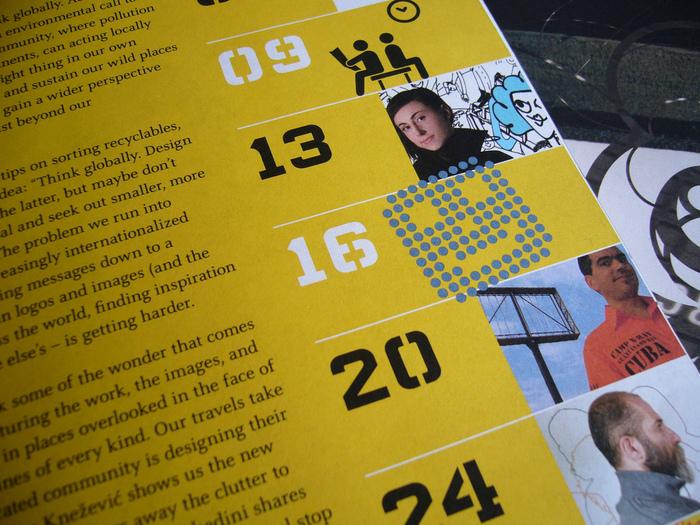 Font Magazine 006 2