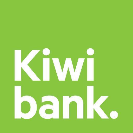 Kiwibank 3