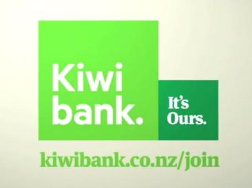 Kiwibank 4