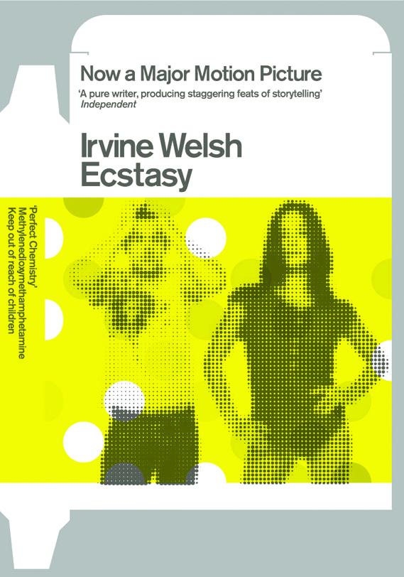Ecstasy movie identity 6