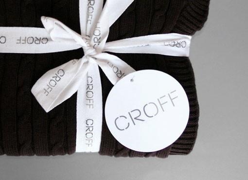 CROFF home textiles 2