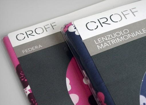 CROFF home textiles 3