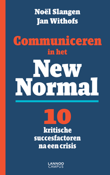 <cite>Communiceren in het New Normal</cite>