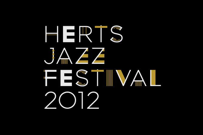 Herts Jazz Festival 1