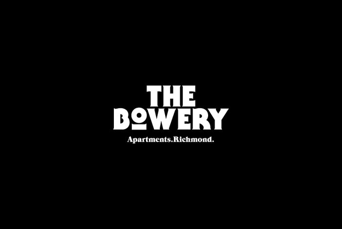 The Bowery Apartments 1