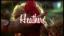 <cite>Heathers</cite>
