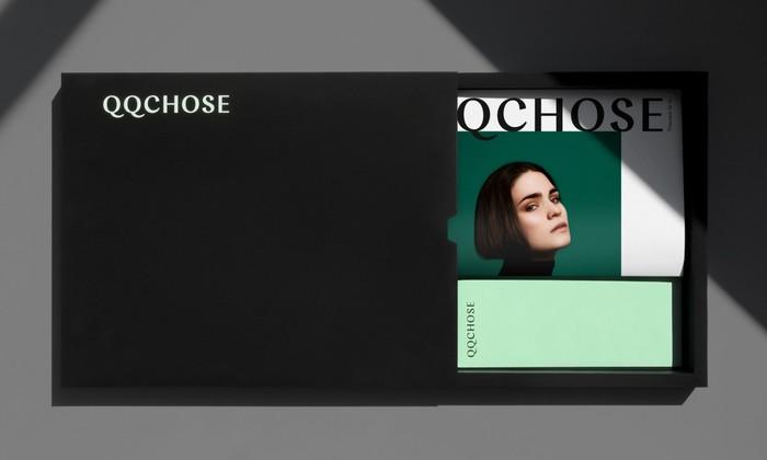 QQCHOSE identity 4