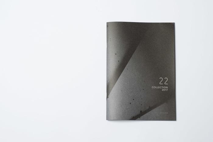 22 Design Studio 2017 1