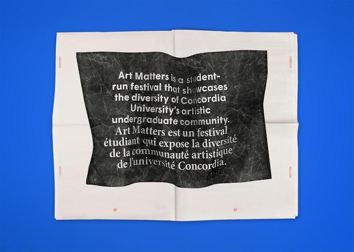 Art Matters Festival 2015 6