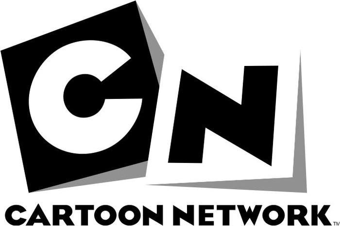Cartoon Network's second logo, used in various forms and styles from June 14, 2004, to May 28, 2010. [Wikipedia]